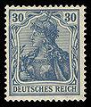 DR 1920 144 II Germania.jpg