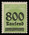 DR 1923 306A Ziffern im Kreis mit Aufdruck.jpg