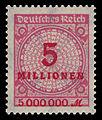 DR 1923 317A Korbdeckel.jpg