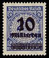 DR 1923 335A Korbdeckel mit Aufdruck.jpg