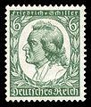 DR 1934 554 Friedrich Schiller.jpg