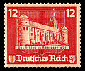 DR 1935 578 Ostropa.jpg