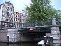 DSC00375, Canal Cruise, Amsterdam, Netherlands (339052011).jpg