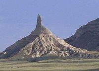 DSCN5172 chimneyrock e