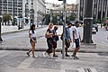 DSC 2872 syntagma square athens greece july 2018.jpg