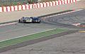 DTM 2008 Barcelona 13.jpg