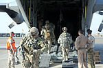 D 1-5 arrives at US Consulate in Herat 130914-A-YW808-193.jpg