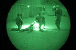 D 1-5 close quarters marksmanship training 130811-A-KP730-616.jpg