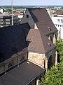 Dach-Reinoldikirche-DSCN6340.JPG