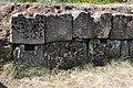 Dacian Fortress of Capalna 048.jpg