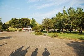 Daeneungwon-Gyeongju-Korea-2006-10.jpg