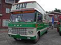 Daf B 1600 DF 533 (15813507985).jpg
