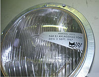 Headlamp - Wikipedia