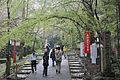 Daigoji temple 08.jpg