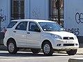 Daihatsu Terios 1.5 Advantage 2009 (9626441286).jpg