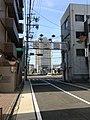 Daimatsu Street Nagoya Aichi 20130813.JPG