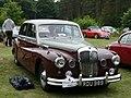 Daimler Regency 2 saloon 5918240930 11a3c25f9e o.jpg