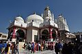 Dakore temple - By Ashesh Shah.jpg