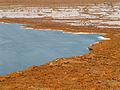 Dallol-Au bord du lac acide (11).jpg