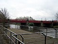 Dalmarnock Bridge - geograph.org.uk - 134837.jpg