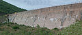 Dam of San Juan 1.jpg