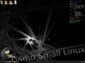 Damn-Small-Linux-4.3RC2.png