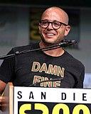 Damon Lindelof: Alter & Geburtstag