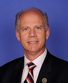 Dan Donovan official photo.jpg