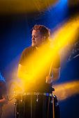 Dan Reynolds - Ilosaarirock 2013 3.jpg