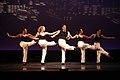 Dance Concert 2007- Gotta Dance (16207553702).jpg