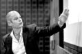 Daniel Dahm lecture 2015.png