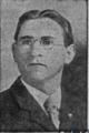 Daniel J. Tobin.png