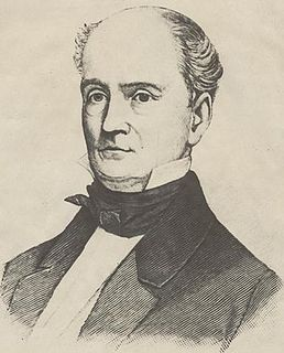 Daniel Kellogg (judge) American judge