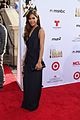 Daniella Alonso at the 2014 Alma Awards (15318862407).jpg