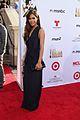 Daniella Alonso at the 2014 Alma Awards (15318862407).jpg