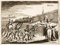 Dankaerts-Historis-9261.tif