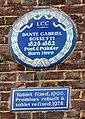 Dante Gabriel Rossetti (4368953826).jpg