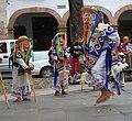 Danza de los Viejitos 1.jpg