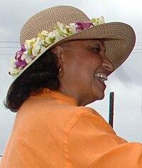 Daphne Maxwell Reid 090626-N-0535P-079.jpg