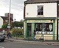 Dapper Dan - geograph.org.uk - 1853343.jpg