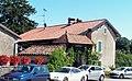 Dardagny ferme Bellevaux 2011-08-28 14 09 38 PICT4257.JPG
