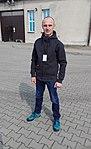Dariusz Koch, Gliwice 2018.03.24 (01).jpg