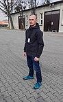 Dariusz Koch, Gliwice 2018.03.24 (02).jpg