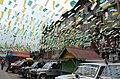 Darjeeling (8716423739).jpg