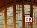Darmstadt Bahnhof 2004-11-23f.jpg