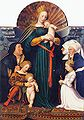Darmstadt Madonna, by Hans Holbein the Younger.jpg
