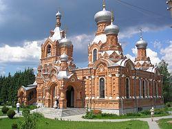 Darna church 4.JPG