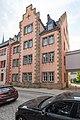 Darrtorstraße 1 Saalfeld (Saale) 20180509 011.jpg