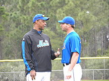 Darryl Strawberry and Jeff Francouer.jpg