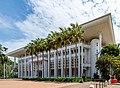 Darwin (AU), Parliament House -- 2019 -- 4336-8.jpg